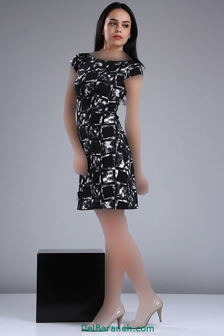 مدل لباس دخترانه و لباس مجلسی زنانه (8)