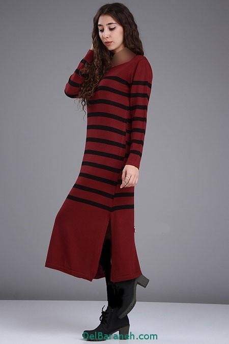 مدل لباس دخترانه و لباس مجلسی زنانه (9)