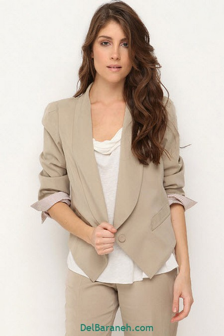 مدل لباس دخترانه (۶)