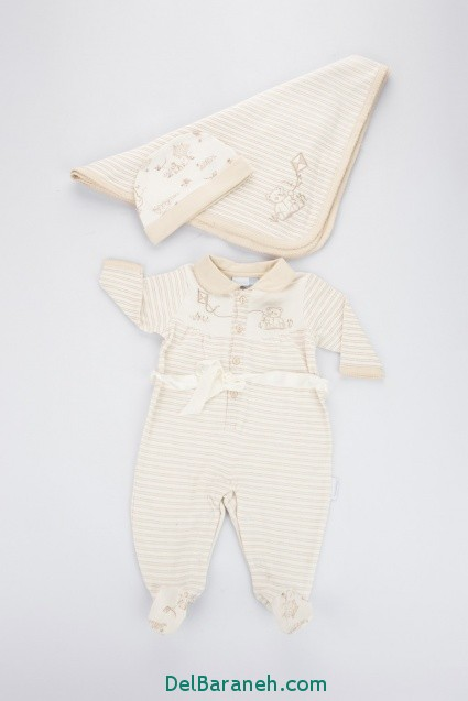 مدل لباس نوزادی (11)