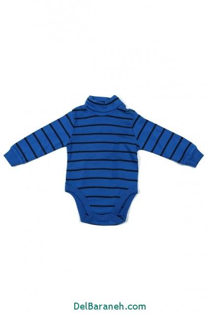 مدل لباس نوزادی (2)