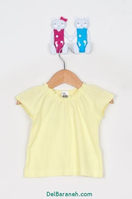 مدل لباس نوزادی (23)