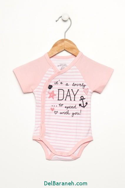مدل لباس نوزادی (32)