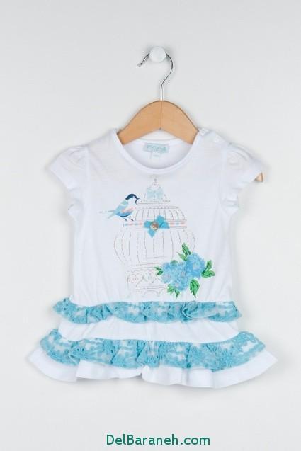 مدل لباس نوزادی (33)