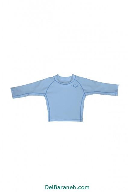 مدل لباس نوزادی (7)