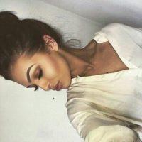 جدیدترین مدل آرایش صورت و میکاپ صورت خوشگل و زیبا