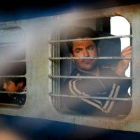 علت لغو مراسم افتتاحیه جنجالی فیلم سینمایی سلام بمبئی