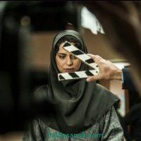 خلاصه داستان و بازیگران فیلم سارا و آیدا + فیلم