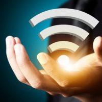 آمار دسترسی به اینترنت و موبایل در ایران