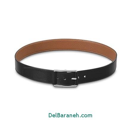 Model-Belts1