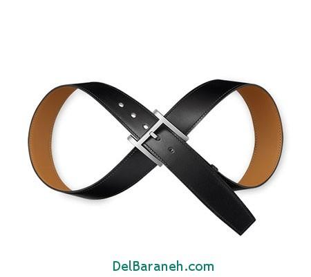 Model-Belts10