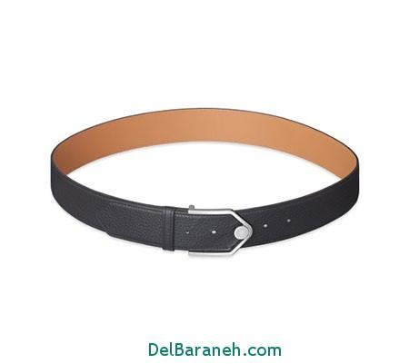 Model-Belts13