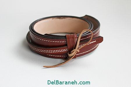 Model-Belts14