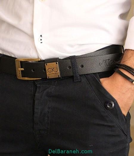 Model-Belts16