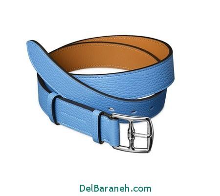 Model-Belts2