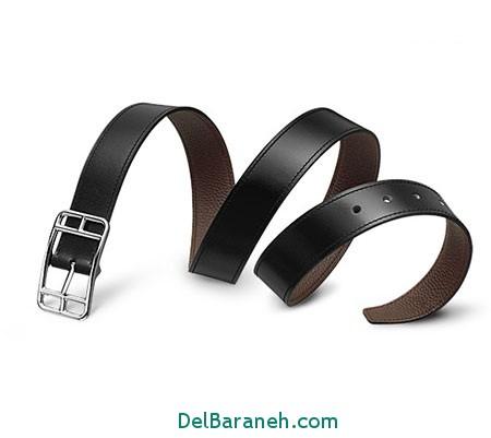 Model-Belts3