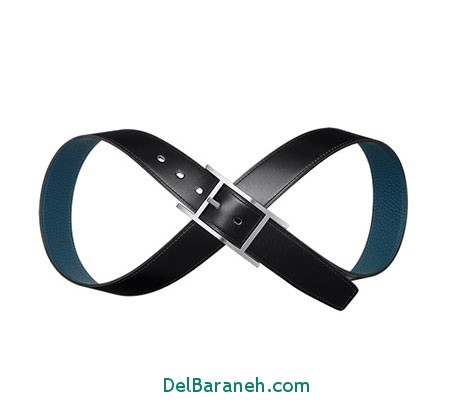 Model-Belts4