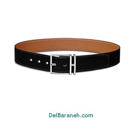 Model-Belts5