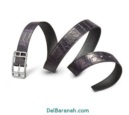 Model-Belts6