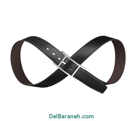 Model-Belts7