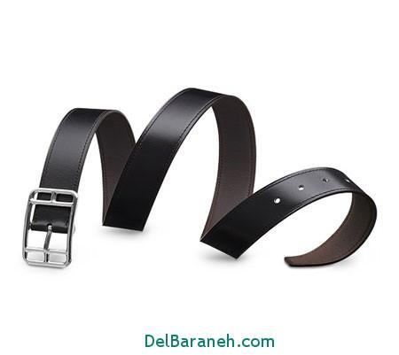 Model-Belts8