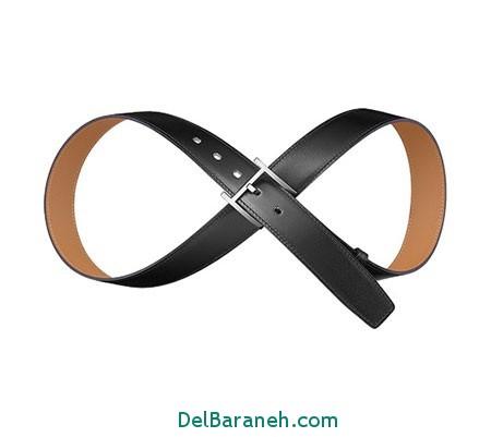 Model-Belts9