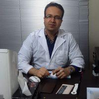 فوق تخصص جراحی چشم و افتادگی پلک