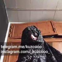 معرفی و مصاحبه با زن مشهور قمی امپراطور کوزکو+عکس و فیلم