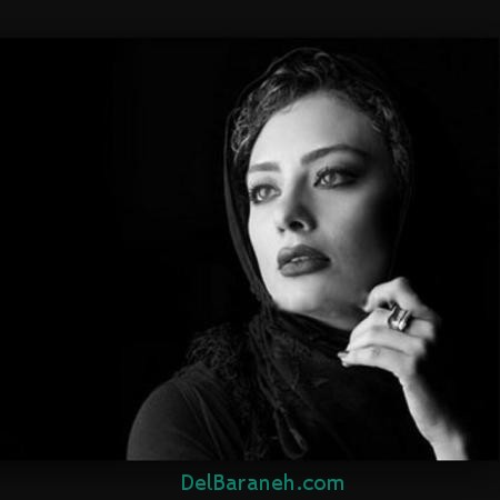 اخبار هنرمندان,منوچهر هادی ,یکتا ناصر