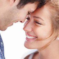 ارضا شدن در دوران نامزدی چگونه باشد؟