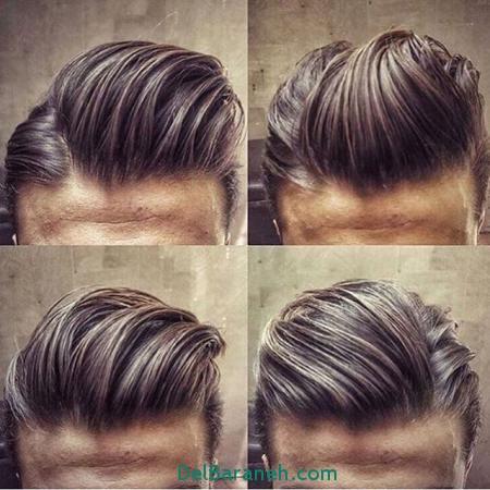 انواع مدل مو مردانه (15)