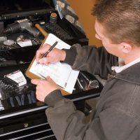 اشتباهاتی که ماشین شما را نابود می کند