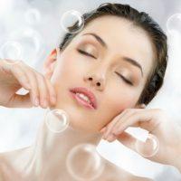 برای داشتن پوستی زیبا این عادتها را ترک کنید