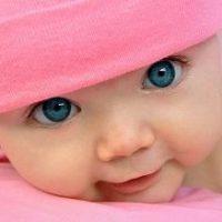 دعای خوب برای کسانی که می خواهند پسردار شوند