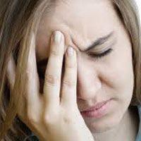 روش خانگی درمان سردرد + کمردرد