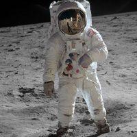 هزینه سفر به ماه