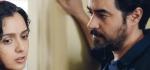 ماجرای پخش نسخه قاچاق و جعلی فیلم فروشنده در سایت های دانلود