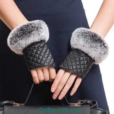 مدل دستکش بدون انگشت دخترانه (14)
