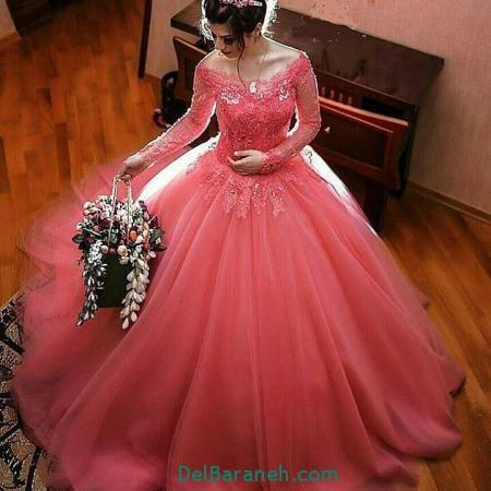 مدل لباس شب 96,مدل لباس شب 1396,مدل لباس شب 2017,