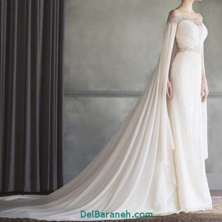 مدل لباس عروس 2017,مدل لباس عروس 1396,مدل لباس عروس 96