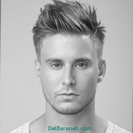 مدل مو مردانه 2017 (11)