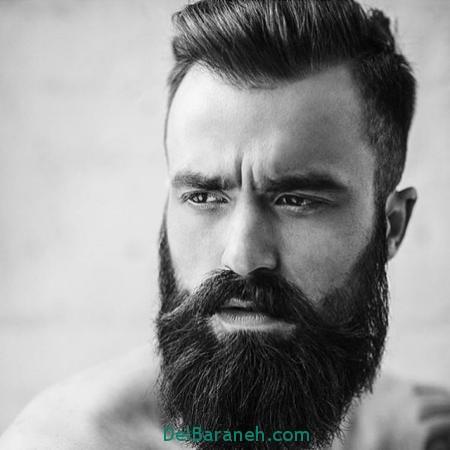 مدل مو مردانه 2017 (14)