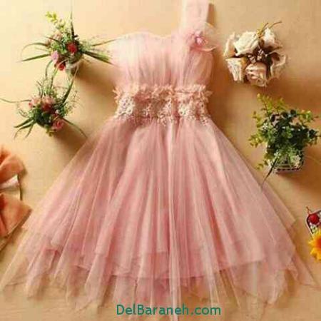 مدل های شیک لباس عروس (11)