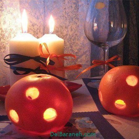 میوه آرایی شب یلدا (12)