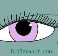 کشیدن خط چشم به ۳ مدل