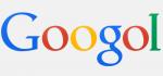 بیشترین جستجوها گوگل در سال ۲۰۱۶