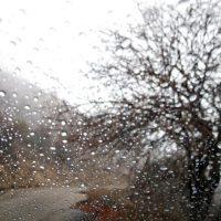 اشعار عاشقانه زیبا در مورد باران + دلنوشته زیبا درباره باران
