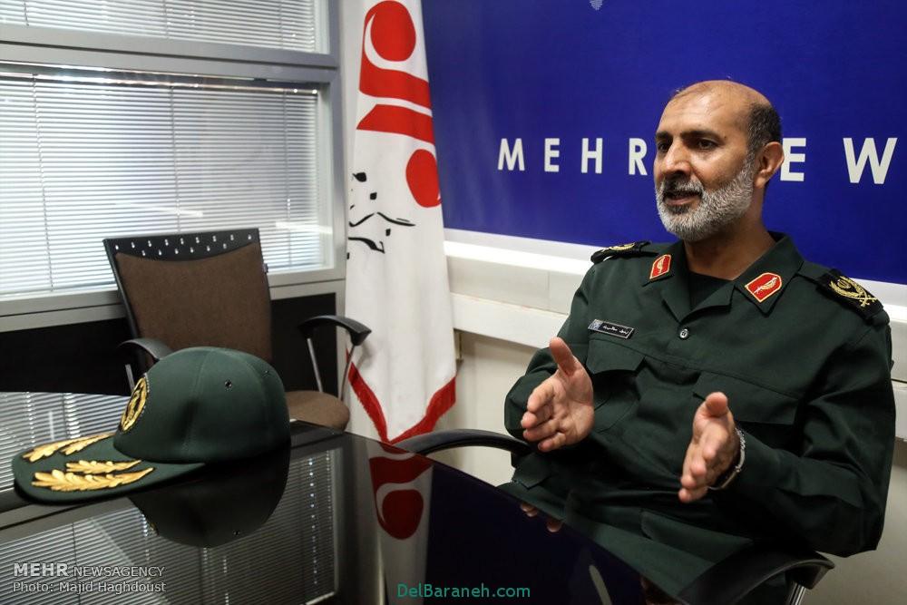 پاسخ قاطع ایران به اردوغان درباره سرنگونی بشار اسد