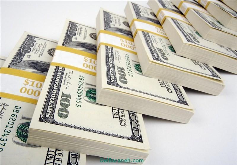 دلایل اصلی گرانی دلار و رسیدن به مرز 4 هزار تومان