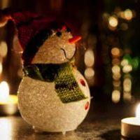 کریسمس ۲۰۱۸ | به همراه ۷۰ متن تبریک کریسمس ۲۰۱۸ به فارسی و انگلیسی